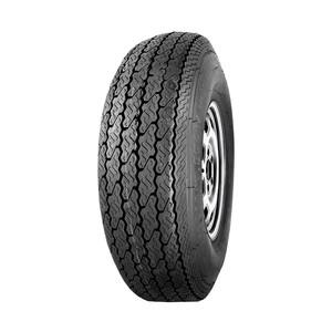 Pneu Pirelli Aro 14 SL93 185-14 (7.35-14) 8 TT - VW Kombi