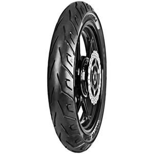 Pneu Moto Pirelli Aro 17 Sport Dragon 140/70 -17 66H - Traseiro