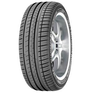 Pneu Michelin Aro 18 Pilot Sport 3 GRNX 225/45R18 91V