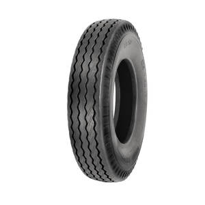 Pneu Pirelli Aro 16 CT52 Centauro 7.00-16 108/106L 8 Lonas