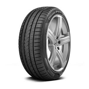 Pneu Pirelli Aro 17 Cinturato P1 Plus 215/50R17 95W XL