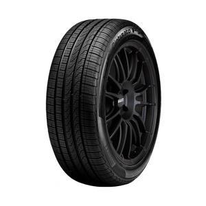 Pneu Pirelli Aro 17 Cinturato P7 All Season Plus II 215/55R17 94V
