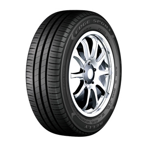 Pneu Kelly by Goodyear Aro 16 Kelly Edge Sport 195/50R16 84V