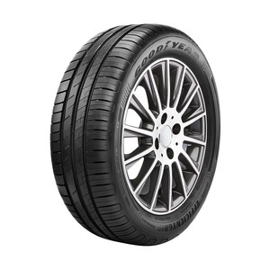 Pneu Goodyear Aro 15 EfficientGrip Performance 195/55R15 85H