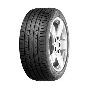 Pneu Barum by Continental Aro 18 Bravuris 3HM 235/40R18 95Y XL