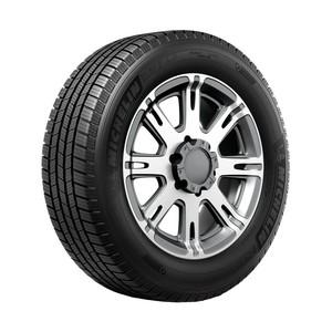 Pneu Michelin Aro 16 X LT A/S 265/70R16 112T