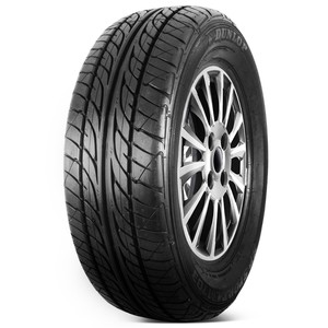 Pneu Dunlop Aro 16 SP Sport LM703 225/50R16 92V