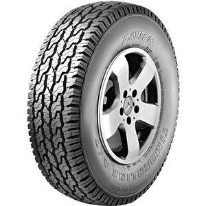 Pneu Dayton by Bridgestone Aro 15 Timberline A/T 235/75R15 104/101S