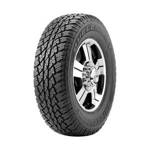 Pneu Bridgestone Aro 15 Dueler A/T 693 205/70R15 96T - Original Fiat Doblo Adventure, Idea Adventure e Palio Weekend Adventure