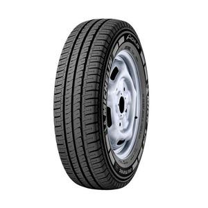 Pneu Michelin Aro 16C Agilis 195/75R16C 107/105H