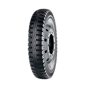 Pneu Pirelli Aro 16 RT59 7.50-16 116/114L 10 Lonas