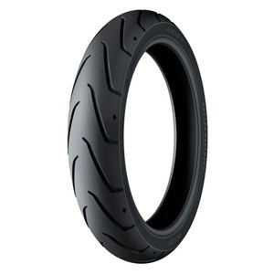Pneu Moto Michelin Aro 18 Scorcher 11 120/70R18 (59W) TL - Dianteiro