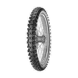 Pneu de Moto Metzeler Aro 21 6 Days Extreme 80/9021 48M TT - Dianteiro
