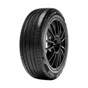 Pneu Pirelli Aro 18 Scorpion Verde All Season Plus II 265/60R18 110H