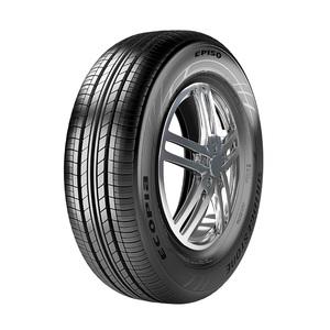 Pneu Bridgestone Aro 15 Ecopia EP150 185/65R15 88H