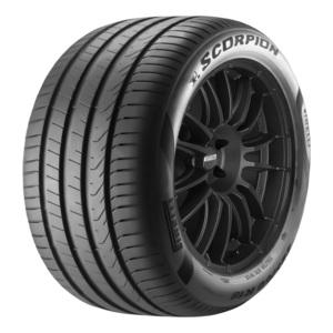 Pneu Pirelli Aro 18 Scorpion 215/55R18 95H