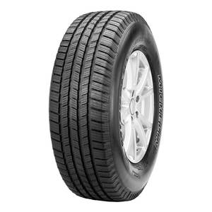 Pneu Michelin Aro 17 LTX M/S 265/65R17 110T