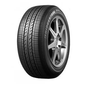 Pneu Bridgestone Aro 14 B250 175/65R14 82T- Original Toyota Etios