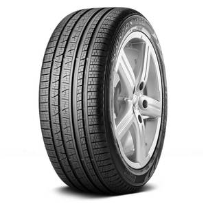 Pneu Pirelli Aro 18 Scorpion Verde All Season (LR3) 235/60R18 107V XL