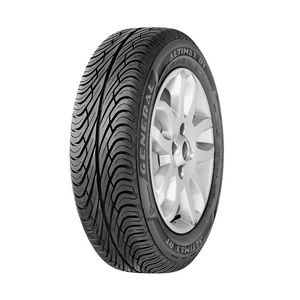 Pneu General Tire by Continental Aro 13 Altimax RT 175/70R13 82T