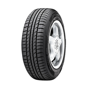 Pneu Hankook Aro 14 Optimo K715 155/70R14 77T