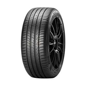 Pneu Pirelli Aro 17 Cinturato P7 New 205/55R17 91V
