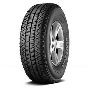 Pneu Michelin Aro 17 LTX A/T 2 265/70R17 121/118R