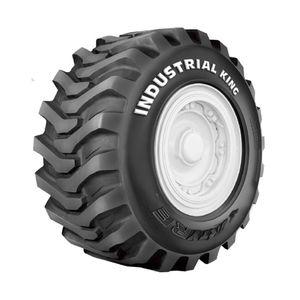 Pneu Jk Tyre Aro 24 Industrial King R-4 19.5-24 12 Lonas