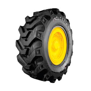 Pneu Jk Tyre Aro 18 Industrial DX 12.5/80-18 169A8 12 Lonas