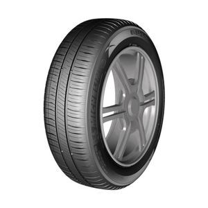 Pneu Michelin Aro 15 Energy XM2+ 175/65R15 84H