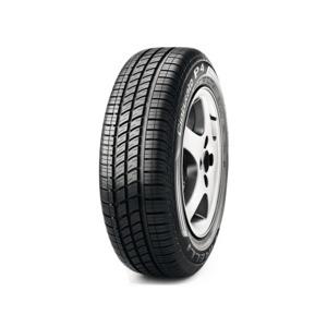 Pneu Pirelli Aro 14 Cinturato P4 175/70R14 84T - Original Chevrolet Meriva / Fiat Doblo, Grand Siena, Idea e Strada / Hyundai HB20 e HB20S / VW Fox, Parati e Voyage