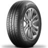 Pneu General Tire by Continental Aro 14 AltimaxOne 175/70R14 88T XL