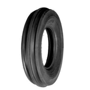 Pneu JK Tyre Aro 16 FF99 7.50-16 6 Lonas