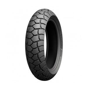 Pneu Moto Michelin Aro 17 Anakee Adventure 140/80R17 69H TL/TT - Traseiro