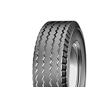 Pneu Pirelli Aro 20 SF266 AX 9.00-20 16 Lonas