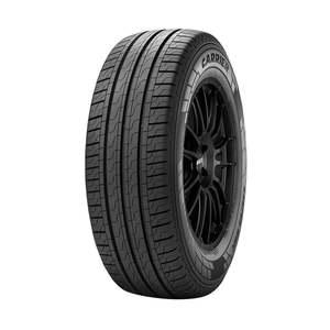 Pneu Pirelli Aro 16 Carrier 225/65R16 112R