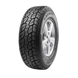 Pneu Aeolus Aro 16 CrossAce A/T AS01 245/75R16 120/116Q
