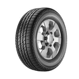Pneu Barum by Continental Aro 18 Bravuris 4X4 225/55R18 98V