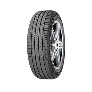 Pneu Michelin Aro 18 Primacy 3 (MOE) 245/45R18 100Y Run Flat XL