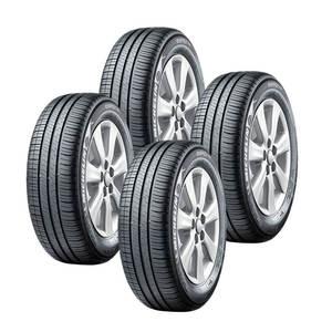 Jogo 4 Pneus Michelin Aro 16 Energy XM2 195/55R16 87H