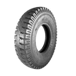 Pneu Pirelli Aro 16 Anteo AT59 7.50-16 116/114L TT 10 Lonas