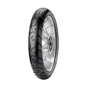 Pneu Moto Metzeler Aro 17 Tourance Next 120/70-17 58W TL - Dianteiro