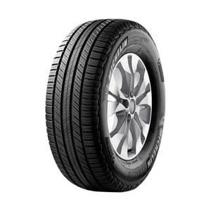 Pneu Michelin Aro 16 Primacy SUV 235/60R16 100H - Original Hyundai Tucson