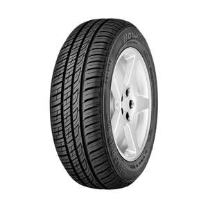Pneu Barum by Continental Aro 15 Brillantis 2 185/60R15 88H XL