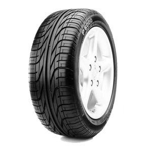 Pneu Pirelli Aro 15 P6000 195/50R15 82V