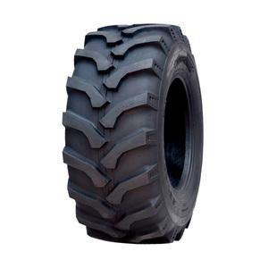 Pneu Tyre Guider Aro 24 QH607 19.5-24 186A8 TL 12 Lonas