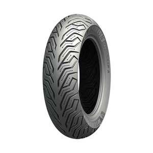 Pneu Moto Michelin Aro 14 City Grip 2 100/90-14 57S TL -Traseiro