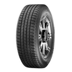 Pneu Michelin Aro 18 X LT A/S 245/60R18 105H