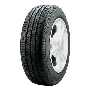Pneu Pirelli Aro 13 P400 185/70R13 85T