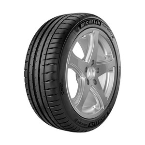 Pneu Michelin Aro 17 Pilot Sport 4 205/45R17 88Y XL